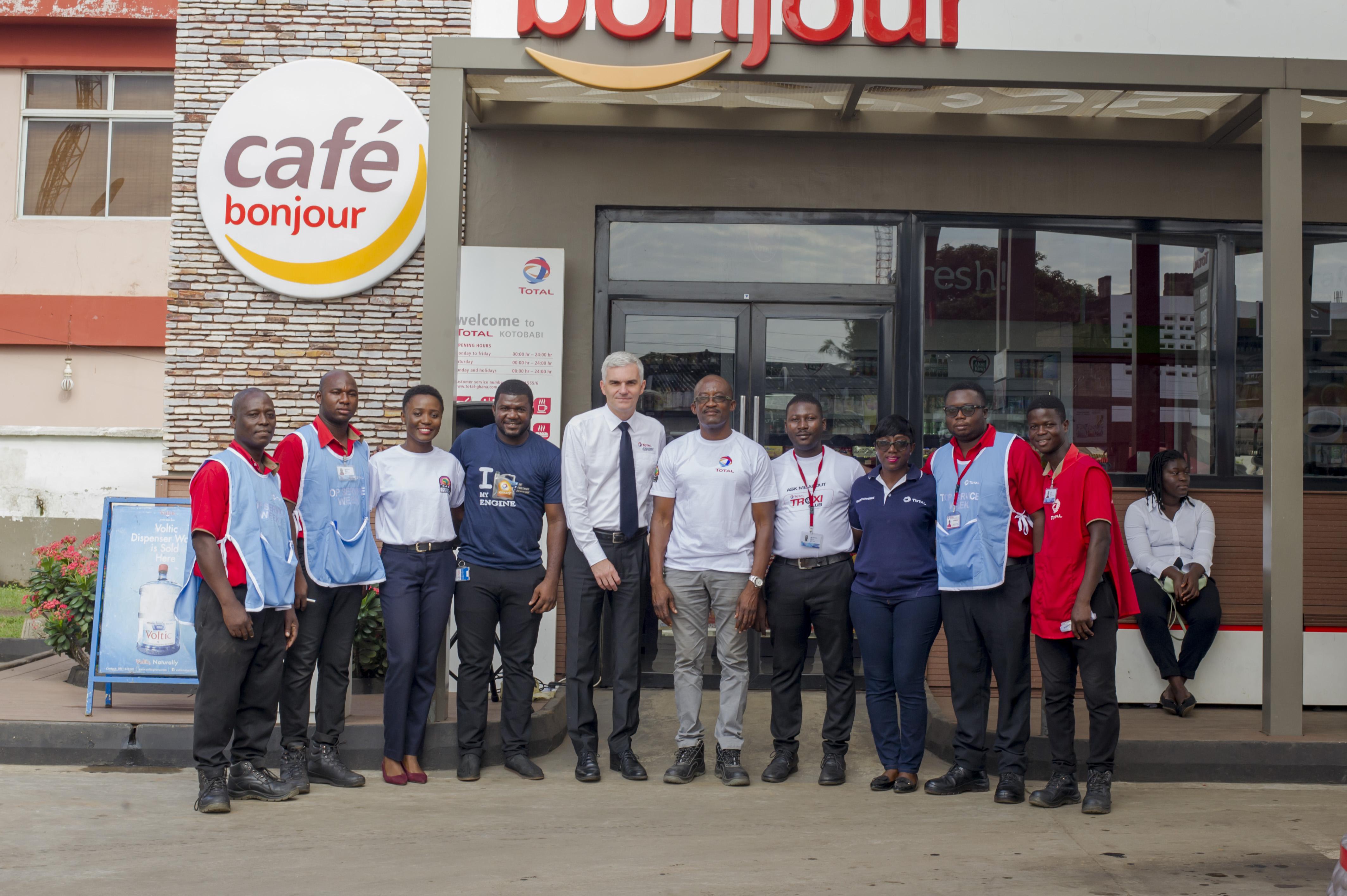 a_section_of_total_ghana_team_at_kotababi_total_service_station.jpg