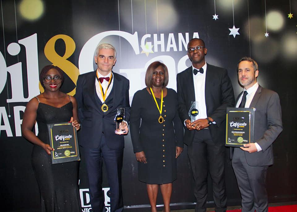 ghana_oil_and_gas_awards_2.jpg