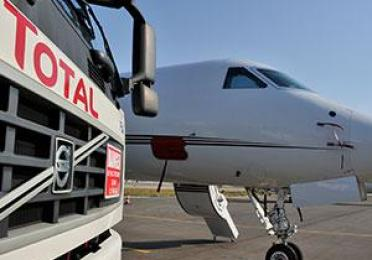 corporate-aviation