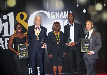 ghana_oil_and_gas_awards_2