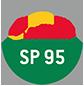 95-excellium