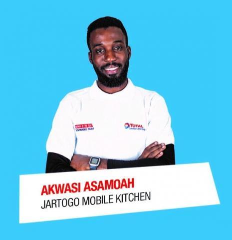 akwasi_asamoah