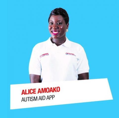 alice_amoako