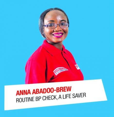 anna_abadoo_brew