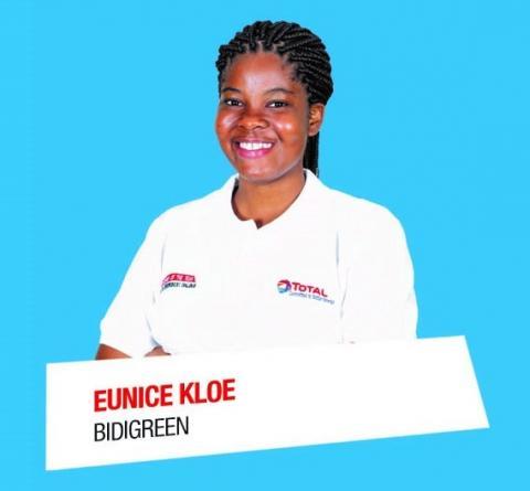 eunice_kloe
