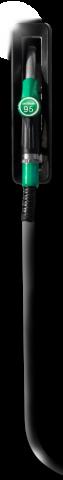 excellium-95-pomp