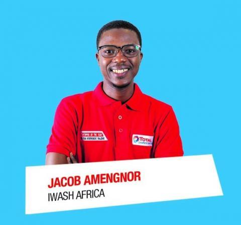jacob_amengnor