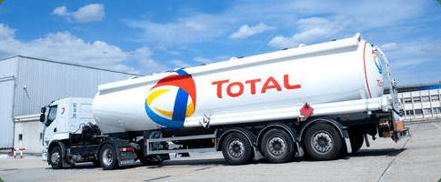 domestic_fuels