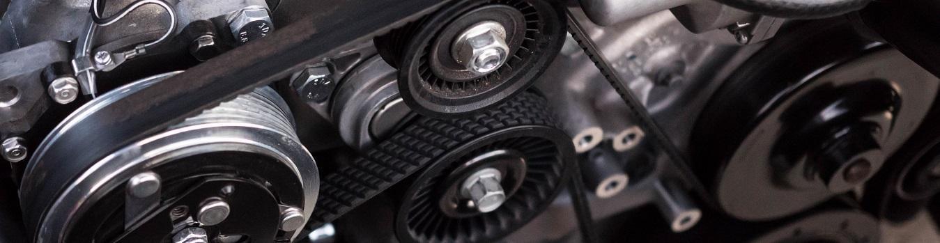 engine_oils